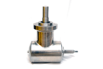 Bevel Gearboxes for Pharmaceutical Machinery