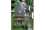 Special Purpose Helical Gearbox